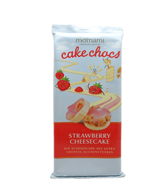 strawberry-cheese-Product